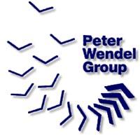 peter_wendel3