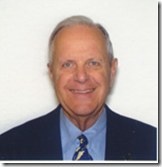 Dick Knowles-Organizational Development WNY